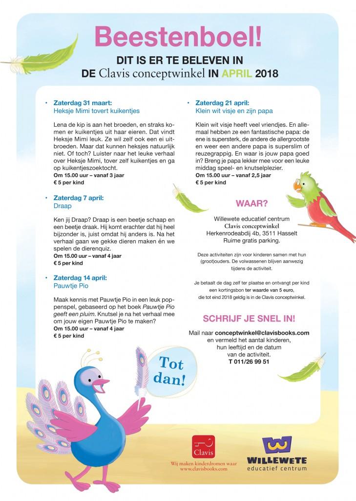 Activiteiten Flyer maart_april 2018.indd