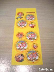 postzegelboekje-38-stampilou