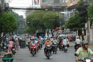 vietnam 058
