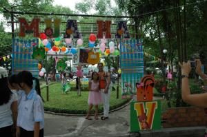vietnam 143